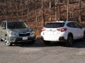 Forester vs Crosstrek (3) (Online Gallery)