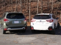 Forester vs Crosstrek (4) (Online Gallery)