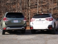 Forester vs Crosstrek (5) (Online Gallery)