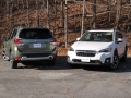 Forester vs Crosstrek (7) (Online Gallery)