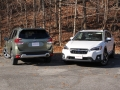 Forester vs Crosstrek (8) (Online Gallery)