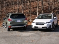 Forester vs Crosstrek (9) (Online Gallery)