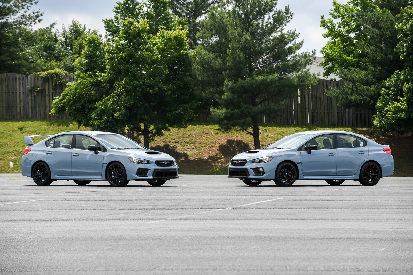 subaru-wrx-and-wrx-sti-series-gray-01