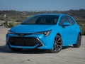 2019-Toyota-Corolla-Front-02