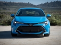 2019-Toyota-Corolla-Grille