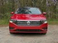 2019 Volkswagen Jetta Review-Ben Hunting-10