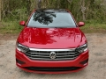 2019 Volkswagen Jetta Review-Ben Hunting-11