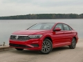 2019 Volkswagen Jetta Review-Ben Hunting-23