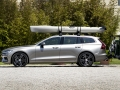 2019-Volvo-V60-First-Drive-Review-1
