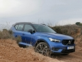 2019 Volvo XC40 Review-Hunting-25