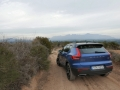 2019 Volvo XC40 Review-Hunting-26