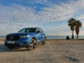 2019 Volvo XC40 Review-Hunting-34