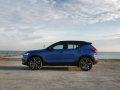 2019 Volvo XC40 Review-Hunting-35