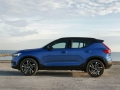 2019 Volvo XC40 Review-Hunting-36