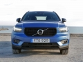 2019 Volvo XC40 Review-Hunting-37