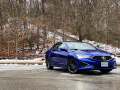 2020-Acura-ILX-Review-06