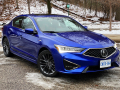 2020-Acura-ILX-Review-07