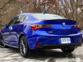 2020-Acura-ILX-Review-11