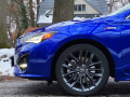 2020-Acura-ILX-Review-17