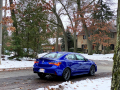 2020-Acura-ILX-Review-18