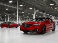 2020 Acura TLX PMC-06