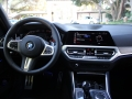 2020-BMW-3-Series-Review-11