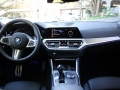 2020-BMW-3-Series-Review-13