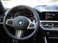 2020-BMW-3-Series-Review-14