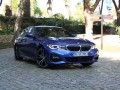 2020-BMW-3-Series-Review-21