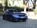 2020-BMW-3-Series-Review-22