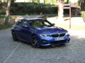 2020-BMW-3-Series-Review-23