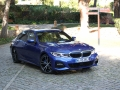 2020-BMW-3-Series-Review-24