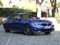 2020-BMW-3-Series-Review-25