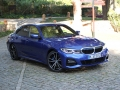 2020-BMW-3-Series-Review-26