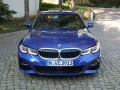 2020-BMW-3-Series-Review-27
