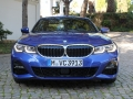 2020-BMW-3-Series-Review-28