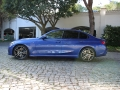 2020-BMW-3-Series-Review-30