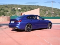 2020-BMW-3-Series-Review-31