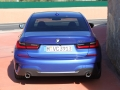 2020-BMW-3-Series-Review-34