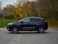 2020-Buick-Encore-GX-Review-04