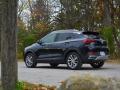 2020-Buick-Encore-GX-Review-15