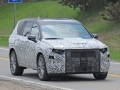2020-cadillac-xt6-spy-photos-01