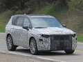 2020-cadillac-xt6-spy-photos-02