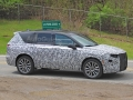 2020-cadillac-xt6-spy-photos-07