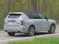 2020-cadillac-xt6-spy-photos-10