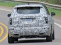 2020-cadillac-xt6-spy-photos-13