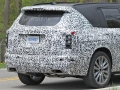 2020-cadillac-xt6-spy-photos-14