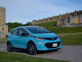 2020-Chevrolet-Bolt-EV-Review-17