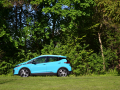 2020-Chevrolet-Bolt-EV-Review-26