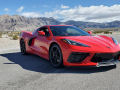 2020-Chevrolet-Corvette-Stingray-16